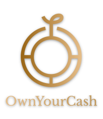 OwnYourCash bienvenue aux business angels de demain