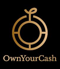 OwnYourCash bienvenue aux business angels de demain